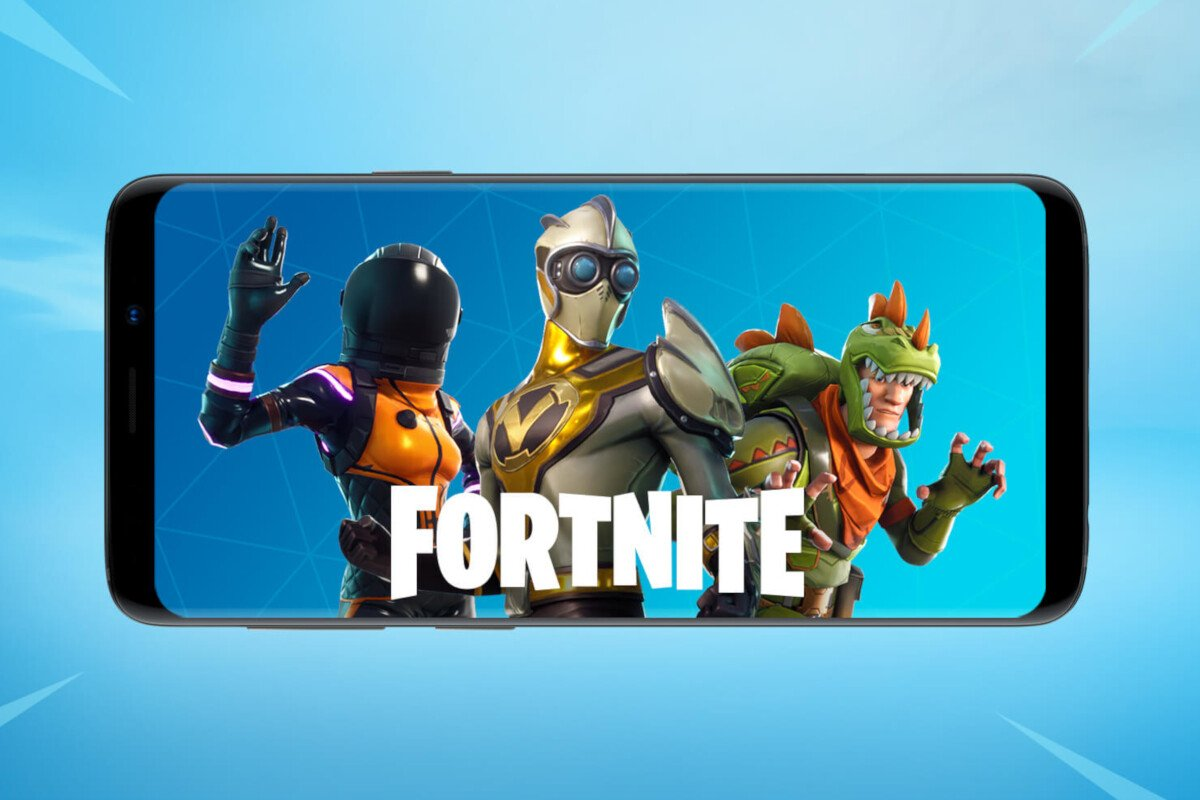 Epic returns to court to demand that Apple reinstate Fortnites App Store listing