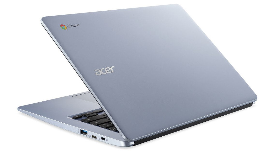 cheap chromebooks hero